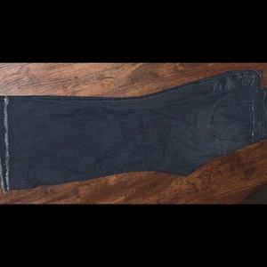 Old Navy Jeans - Ladies Plus Size Old Navy Jeans